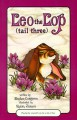Leo the Lop: Tail Three (Serendipity Books) - Stephen Cosgrove, Robin James