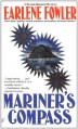 Mariner's Compass - Earlene Fowler