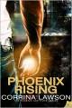 Phoenix Rising - Corrina Lawson