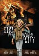 The Girl Who Owned a City: The Graphic Novel - O.T. Nelson, Dan Jolley, Jo'lle Jones