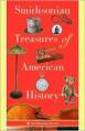 Smithsonian Treasures of American History - Kathleen Kendrick, Peter Liebhold