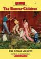 The Boxcar Children (Boxcar Children #1) - Gertrude Chandler Warner, L. Kate Deal