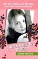 Róża mojego serca - Jackie Stevens
