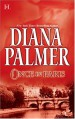 Once In Paris - Diana Palmer