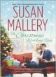 The Christmas Wedding Ring - Susan Mallery