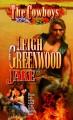 Jake - Leigh Greenwood