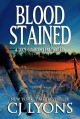 Blood Stained - C.J. Lyons