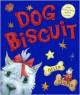Dog Biscuit - Helen Cooper