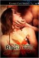 Required Surrender - Riley Murphy