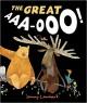 The Great AAA-Ooo! - Jonny Lambert, Jonny Lambert
