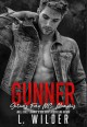 Gunner: Satan's Fury MC- Memphis (Satan's Fury- Memphis Book 5) Kindle Edition - L. Wilder