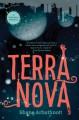 Terra Nova - Shane Arbuthnott