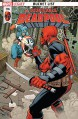 Despicable Deadpool (2017-) #296 - Gerry Duggan, Matteo Lolli, Mike Hawthorne