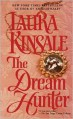 The Dream Hunter - Laura Kinsale