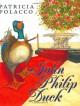John Philip Duck - Patricia Polacco