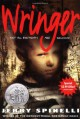 Wringer (Summer Reading Edition) - Jerry Spinelli