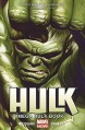 Hulk Volume 2: Omega Hulk Book 1 - Gerry Duggan, Mark Bagley