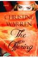 The Offering - Christine Warren