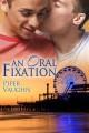 An Oral Fixation - Piper Vaughn