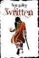 The Written - Ben Galley