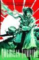 American Vampire Vol. 3 - Scott Snyder, Rafael Albuquerque