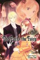The Earl and The Fairy, Vol. 03 - Mizue Tani, Ayuko