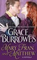 Mary Fran and Matthew - Grace Burrowes