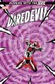 Daredevil (2015-) #18 - Charles Soule, Ron Garney