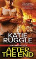 After the End (Search and Rescue) - Katie Ruggle