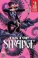 Doctor Strange (2015-) #12 - Jason Aaron, Chris Bachalo
