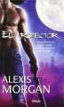 El Protector (Paladines, #1) - Alexis Morgan