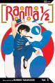 Ranma ½, Vol. 1 - Rumiko Takahashi