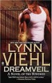 Dreamveil - Lynn Viehl