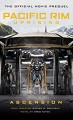 Pacific Rim Uprising: Ascension - Greg Keyes