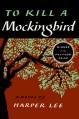 To Kill a Mockingbird (Perennial classics) - Harper Lee