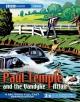 Paul Temple and the Vandyke Affair - Francis Durbridge