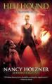 Hellhound - Nancy Holzner
