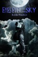 Eyes Ever to the Sky - Katie French