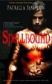 Spellbound - Patricia Simpson