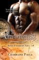 Chiromancist - Charmaine Pauls