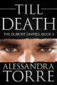Till Death - Alessandra Torre