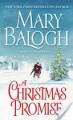 A Christmas Promise - Mary Balogh