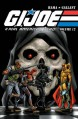G.I. JOE: A Real American Hero Volume 12 - Larry Hama, S. L. Gallant