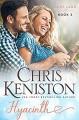 Hyacinth (Hart Land Book 5) - Chris Keniston