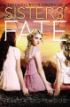 Sisters' Fate - Jessica Spotswood