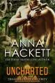 Uncharted - Anna Hackett