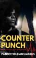 Counterpunch - Patrice Williams Marks