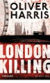 London Killing - Wolfgang Müller, Oliver Harris