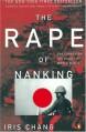 The Rape of Nanking - Iris Chang