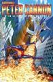Peter Cannon: Thunderbolt - Alex Ross, Steve Darnall
